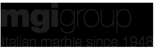 Mgi Group